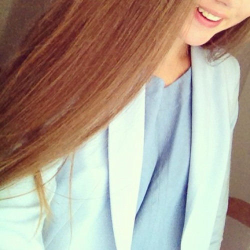 Anna Sofie Hoff's avatar