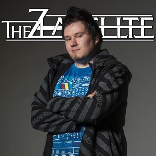 The Zatelite's avatar