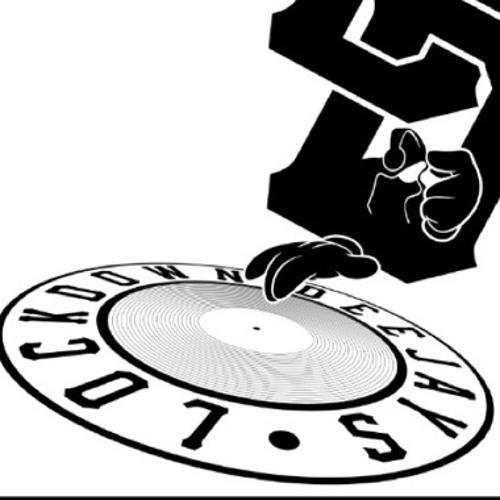 DJ K-WUNN's avatar