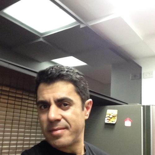 chrz 123's avatar