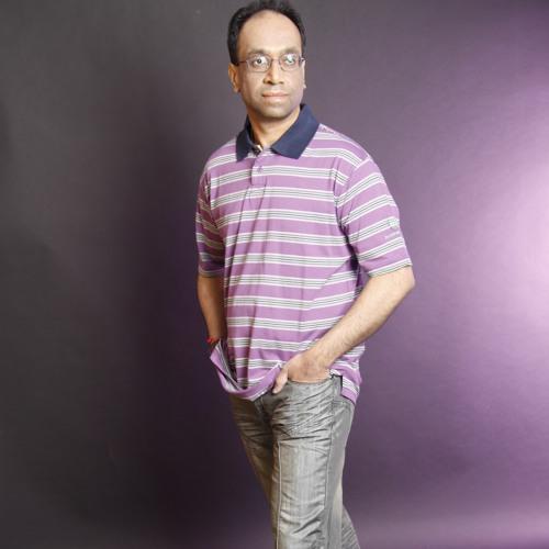Japor's avatar