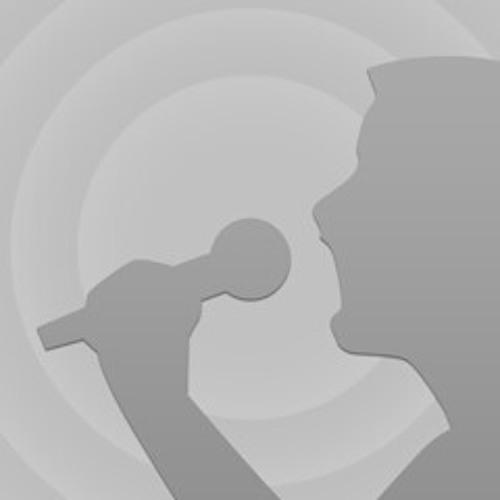 cloudkingom's avatar