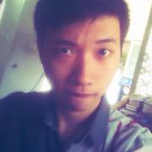Cao Nguyên's avatar