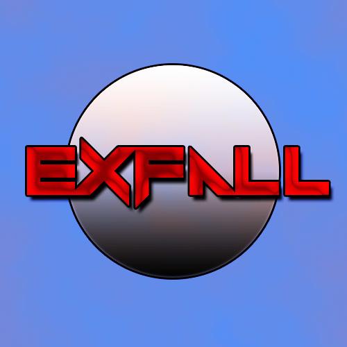 Exfall's avatar