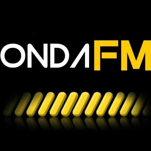 ONDA FM's avatar