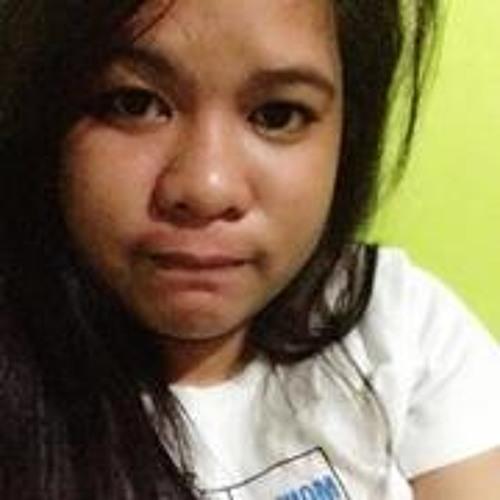 Carissa Angela Nabor's avatar