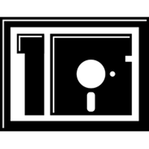 Floppy-December's avatar