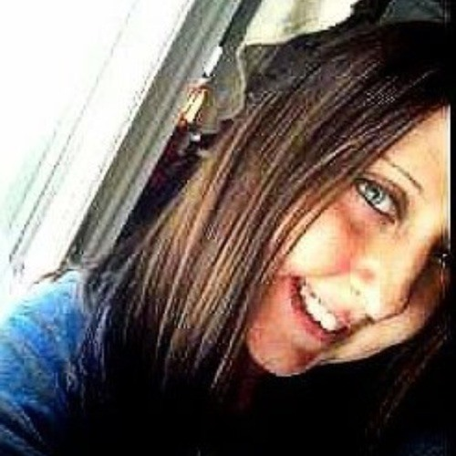 JerseyGirl101's avatar