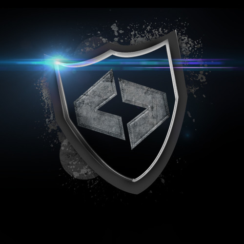 FlashzzGraphics's avatar