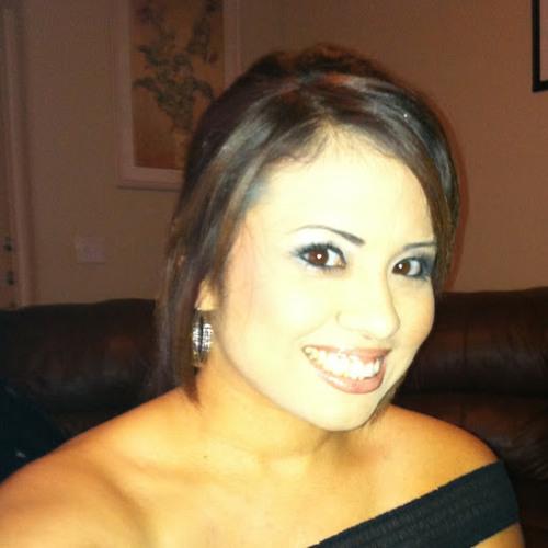 Roselynn Alonzo's avatar