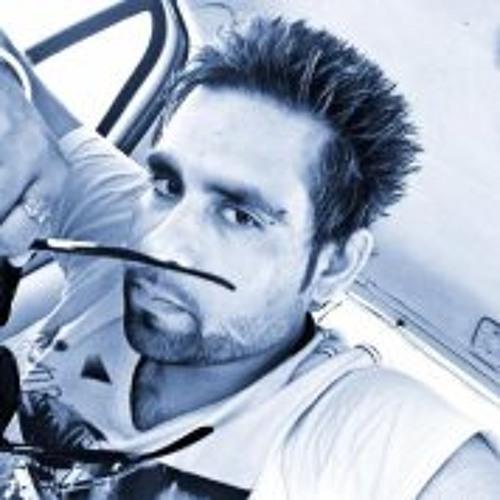 Sam Sidhu 1's avatar
