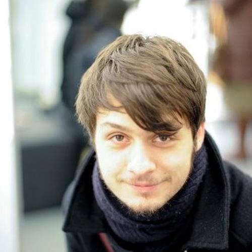 Gyuripin's avatar