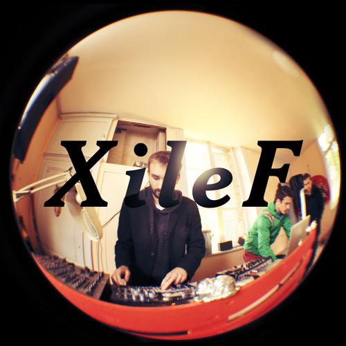 XileF's avatar