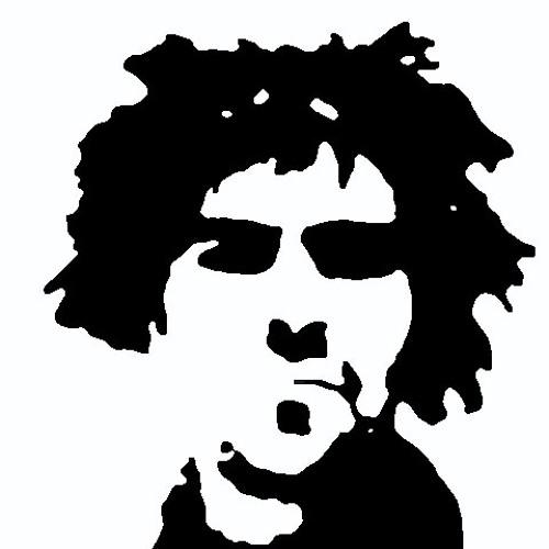 ILLO-casadicura's avatar