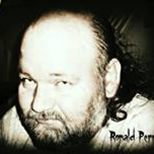 Ronald E Perry's avatar
