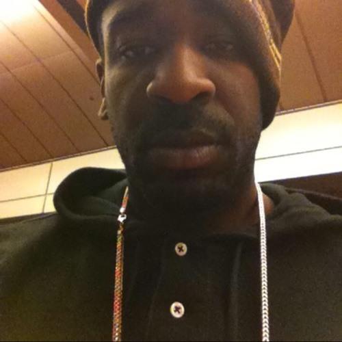 Sko Cane's avatar