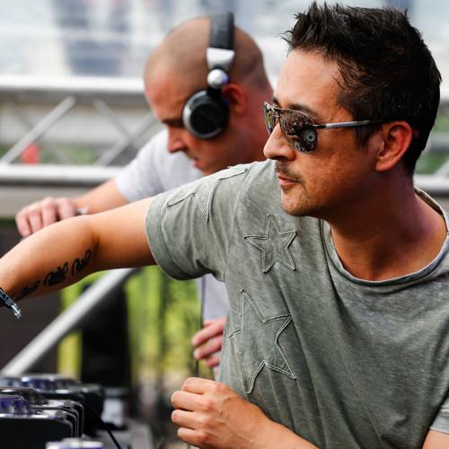 DJ Pila's avatar