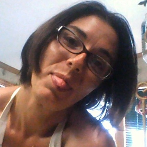 Shel Bell's avatar