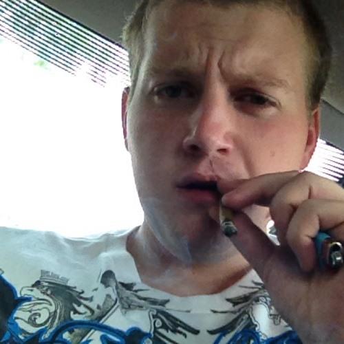 Austin Jaquette's avatar