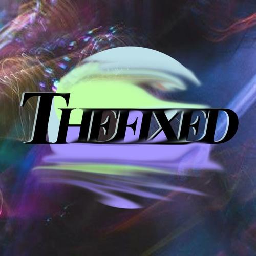 TheFixed's avatar