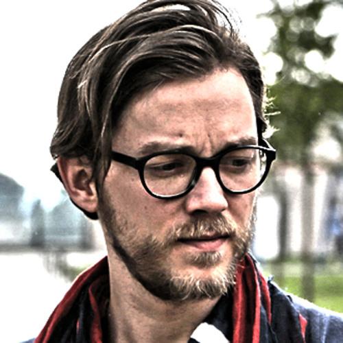 Bernhard Wilke's avatar