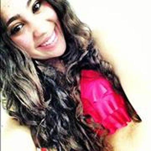 Tayna Oliveira Franco's avatar