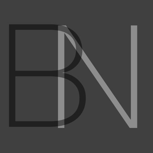 Barfnargle's avatar
