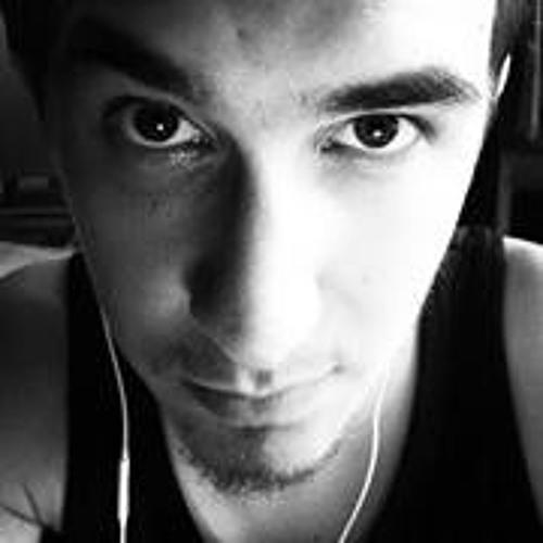 Alexandru Topală's avatar