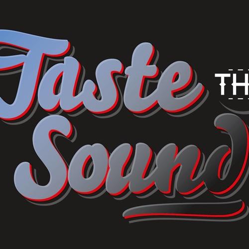 tastethesound's avatar