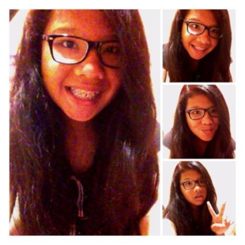 Kaitlyn Panjaitan's avatar