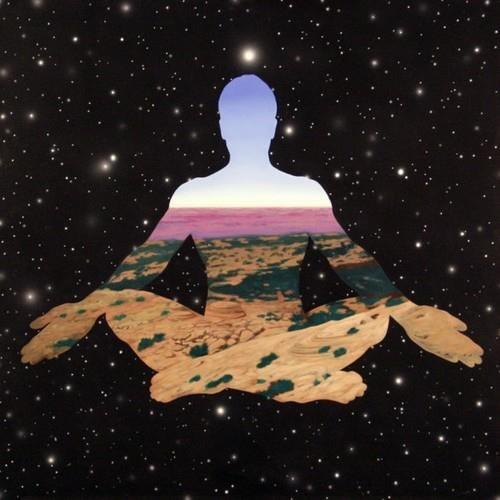Fued Rafid Rafid's avatar