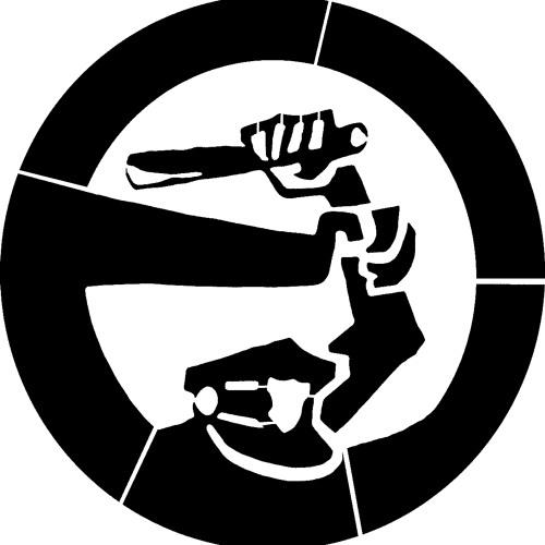 PrinceErik's avatar