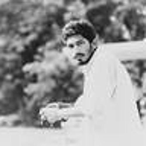 Vikram Ramaswamy 1's avatar