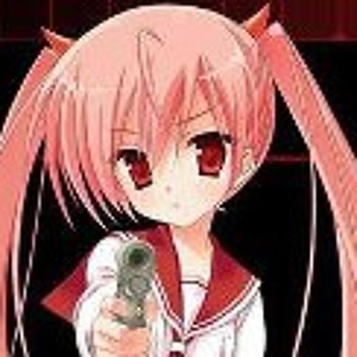 Frank Dai's avatar