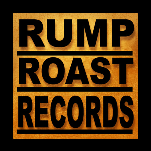 Rump Roast Records's avatar