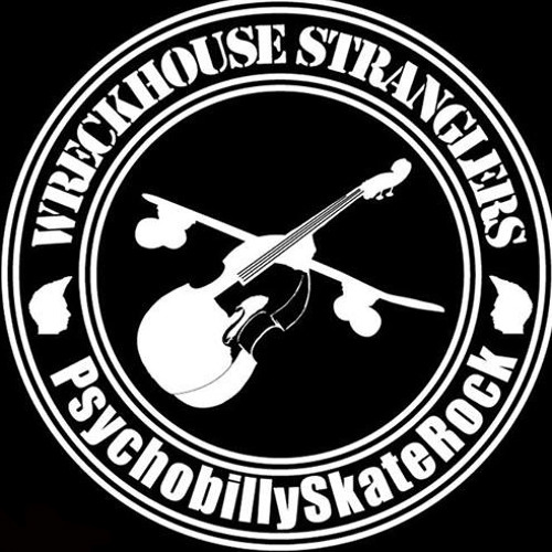 Wreckhouse Stranglers's avatar