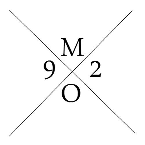 moe92i's avatar