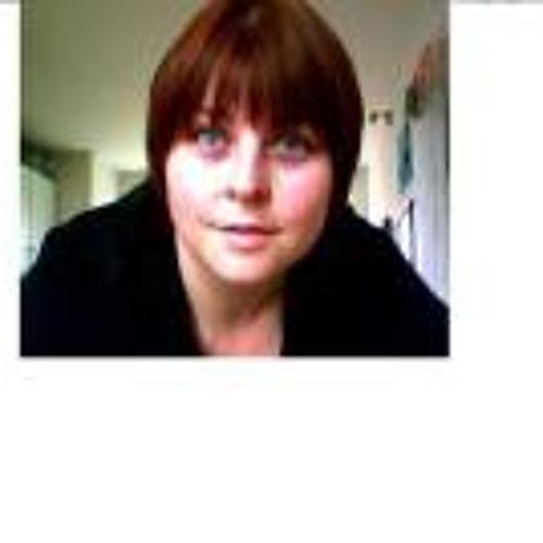 Randi Jessen's avatar