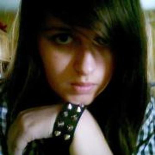 Magda Grzywna's avatar