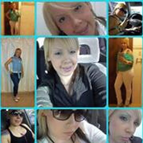 user595025305's avatar