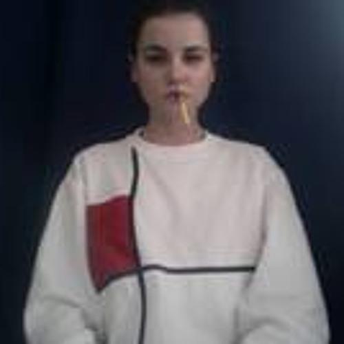 Karolina Olivia's avatar