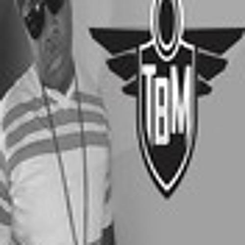 GIROUXDEAN's avatar