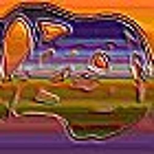 SHIN_BOLDEN's avatar
