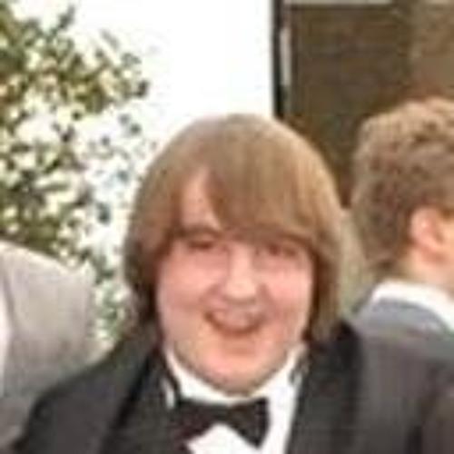 Bradley Hall 8's avatar