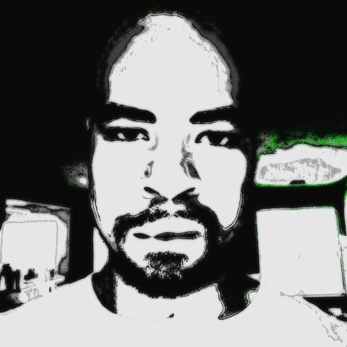 84blu's avatar