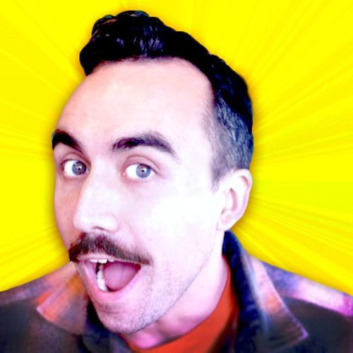 Nikolai Warner's avatar