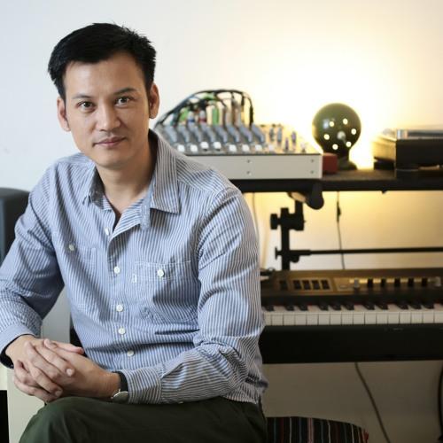 Tri Minh's avatar