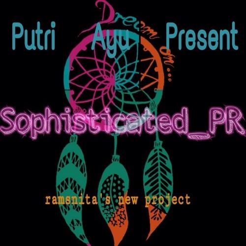 Sophisticated_PR's avatar