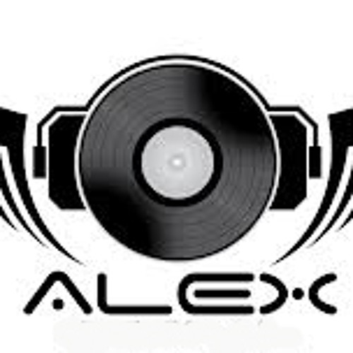 dj alex m's avatar