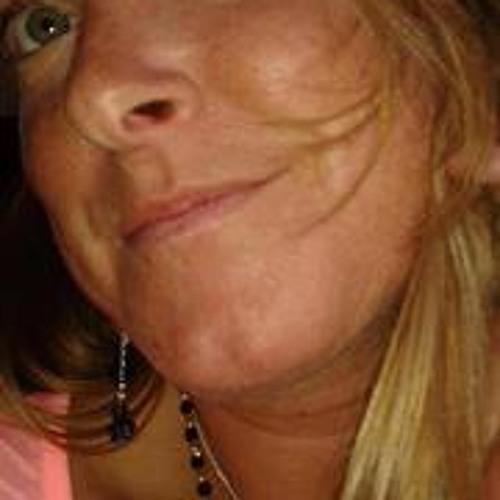 Donna Szejner's avatar